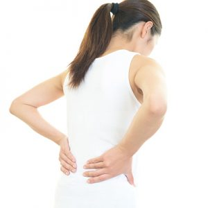 ケイ素と骨粗鬆症